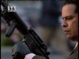 Особо тяжкие преступления (2012) Тизер (сезон 1)